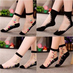 new_socks-1