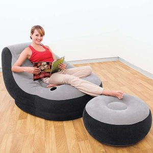 intex_sofa_68654_14