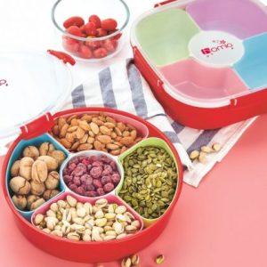 dry-fruits-tray-420x512