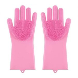 silicon-non-slip-scrubbing-dish-washing-hand-gloves-for-kitchen-500x500