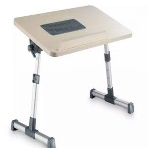 Aluminum Laptop Table
