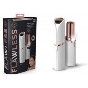 flawless-4-420x512
