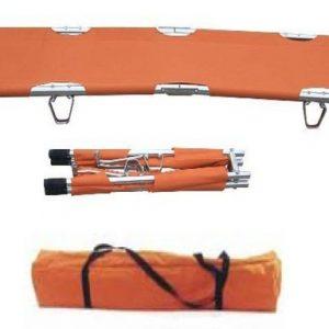 WJD1-3B-model-Aluminum-alloy-Foldaway-stretcher-ambulance-stretcher-high-quality.jpg_640x640