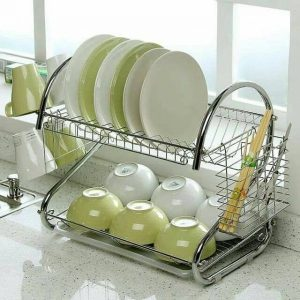 dish-rack-600x600