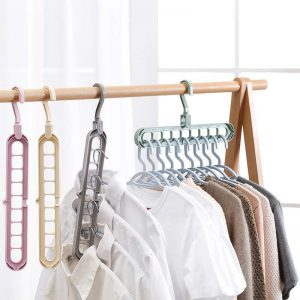 1578552521_Multi-function-Folding-Magic-Hanger-Nine-hole-Rotating-Magic-Clothes-Hanger-Wardrobe-Drying-Clothes-Home-Bedroom